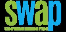 School Wellness Awareness Project
